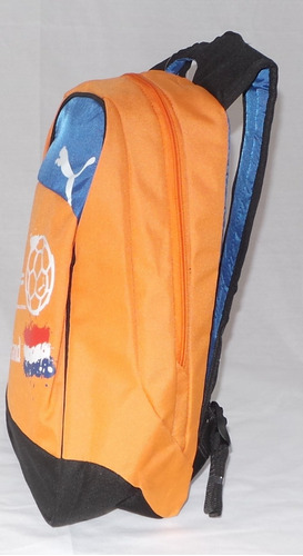 mochila puma backpack holanda nueva