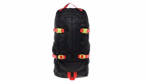 mochila puma con espacio para laptop (15.6 pulgadas)