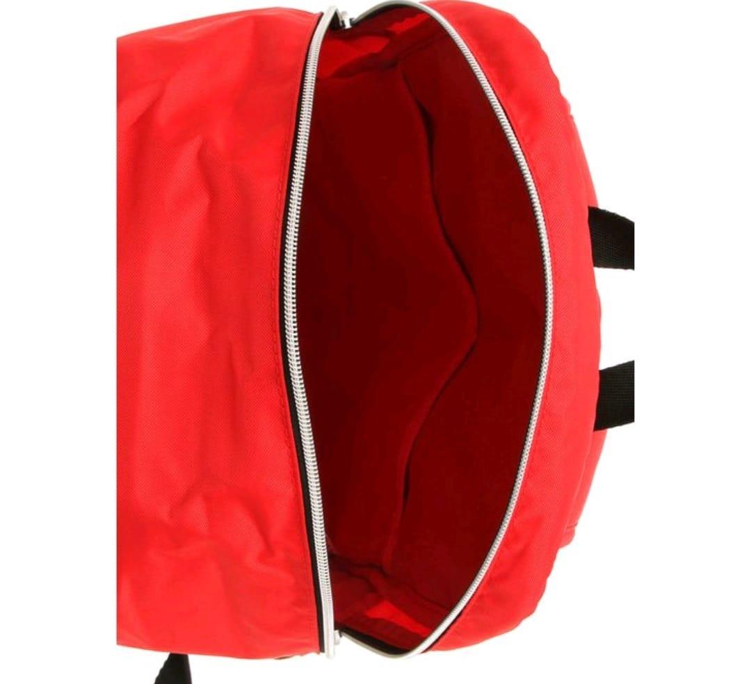 bb644f852 Mochila Puma Ferrari - Vermelha - R$ 650,00 em Mercado Livre