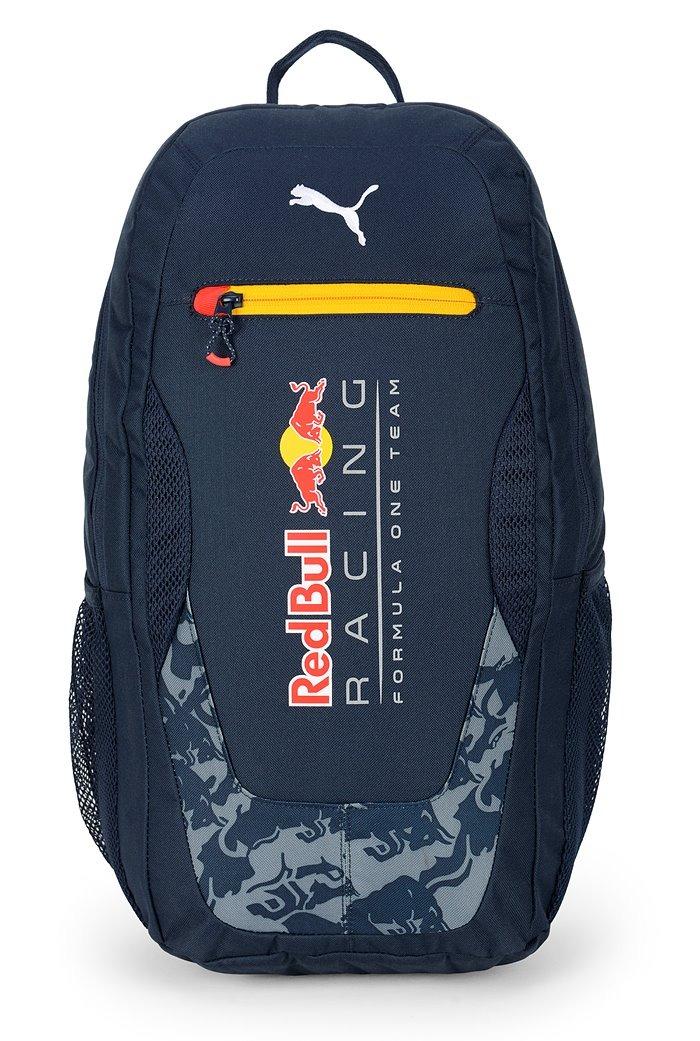 a070810a9fe2c Mochila Puma Red Bull Original Promoção De 299 Por   229
