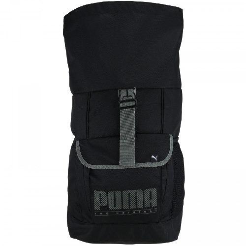 mochila puma sole backpack plus