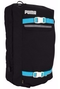 mochila puma velocity backpack