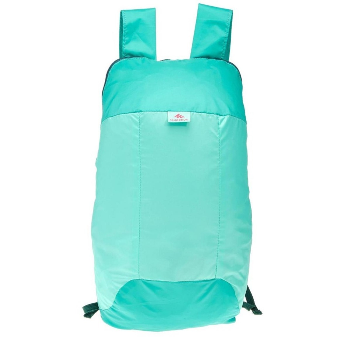 mochila quechua travel ultra compacta 10 litros verde claro. Cargando zoom. 49a9042a8c724
