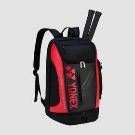 Mochila Raqueta Tenis Pro Back Pack Yonex 9612 Zoe Coaching