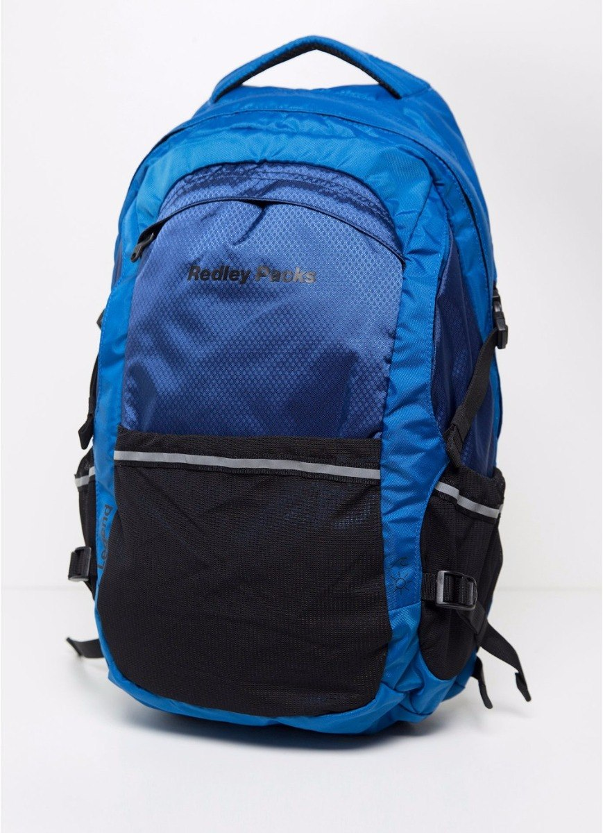3f6ff72f8c9 mochila redley legend backpack. Carregando zoom.
