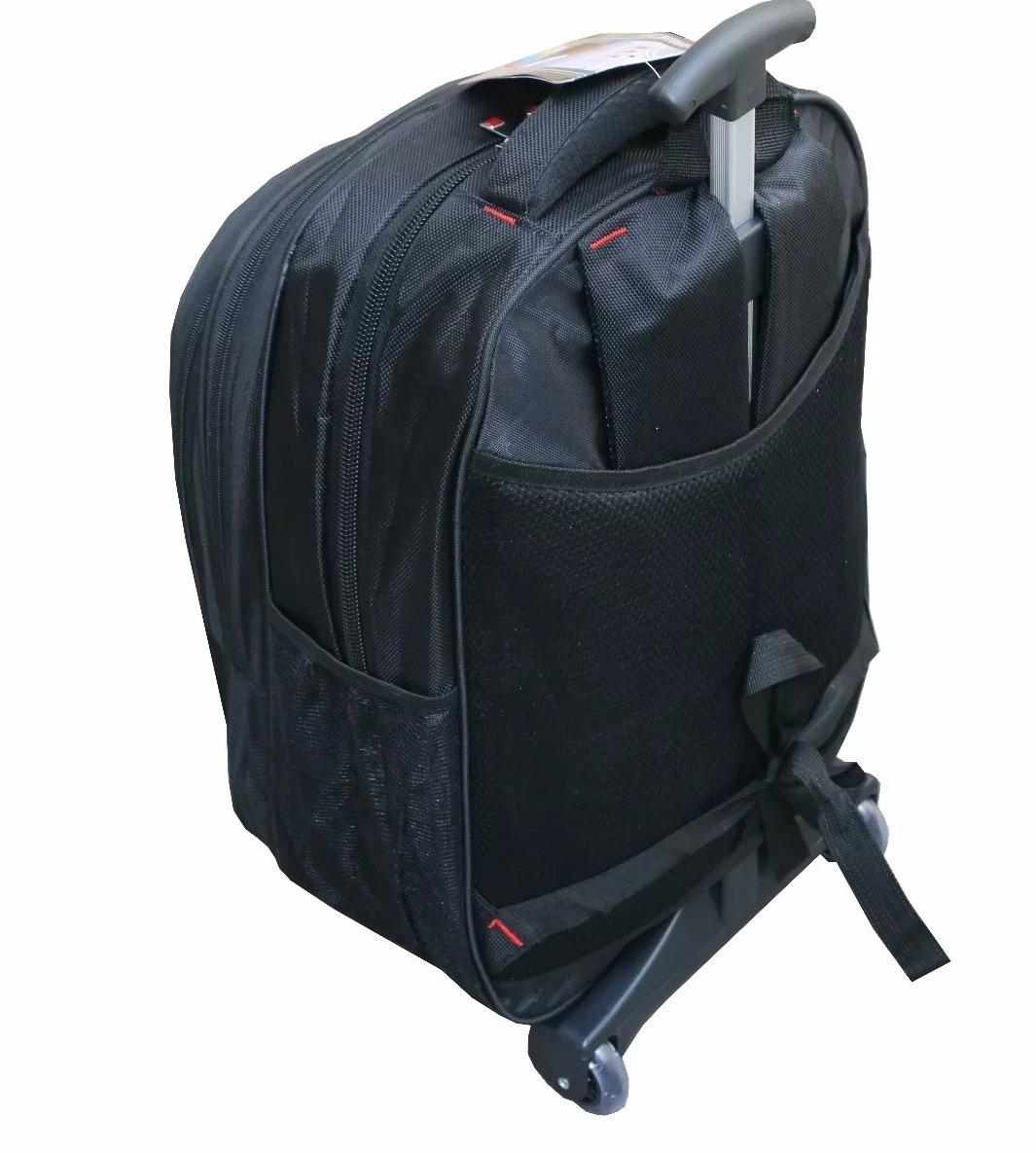 896101d62 mochila reforçada com porta notebook masculina fem ref 193. Carregando zoom.