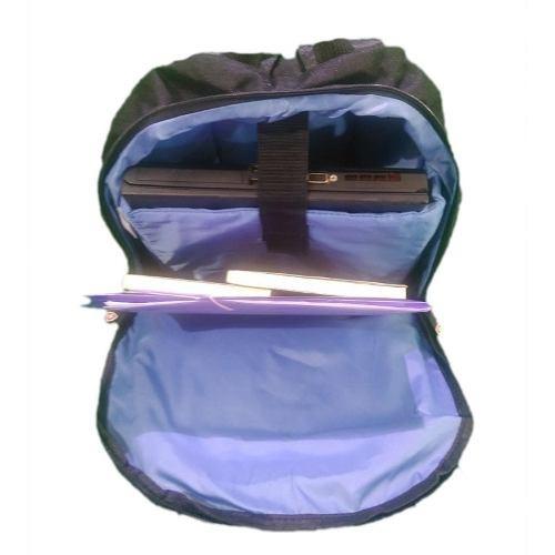 mochila resistente notebook 15.6 polegadas bolsa mala