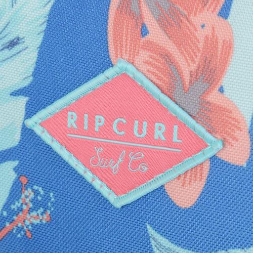 mochila rip curl