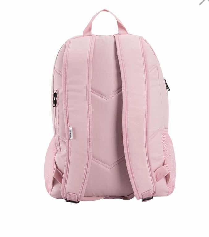 mochilas mujer casual converse