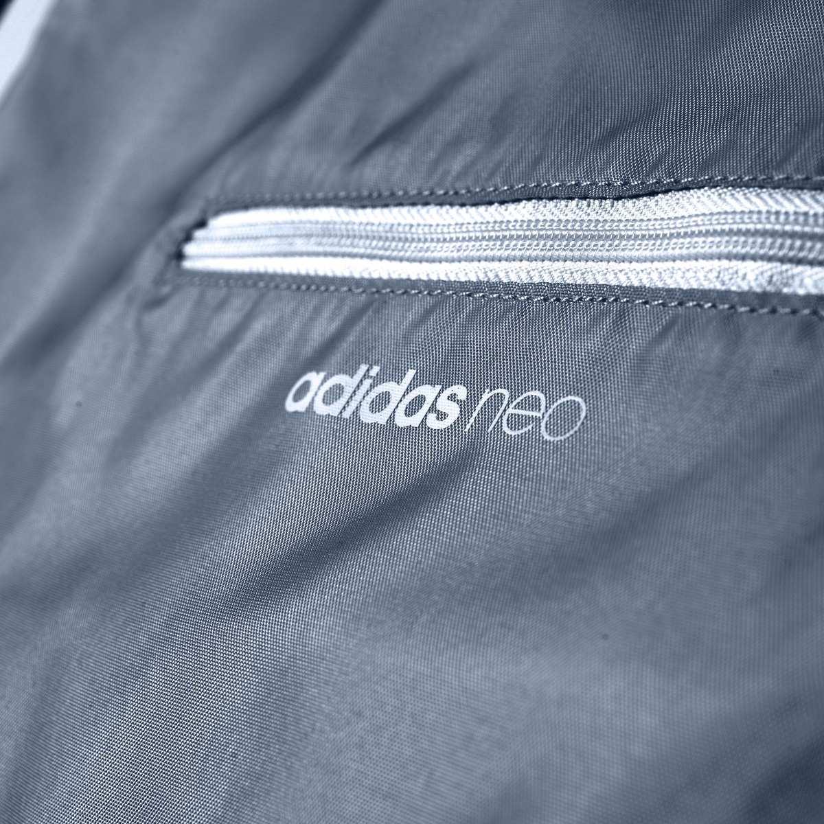 Hombre adidas Daily Az0870 Neo Mochila Saco wmN08nvO