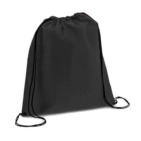 075d98221d41d Mochila Sacola Gym Bag Academia Esporte Escolar Fitness