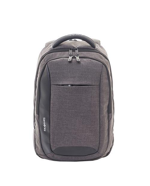 reunirse mayor descuento comprar Mochila Samsonite Ikonn 2 - Laptop 12.1 Até 15.4