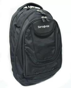 b03ae2ef5 Mochila Samsonite Notebook 17 - Acessórios para Notebook no Mercado ...