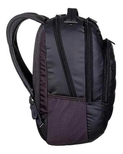 mochila samsonite portanotebook urbana liviana moderna colores - nuevo modelo