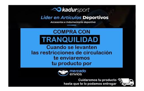 mochila san lorenzo original importada licencia cuotas
