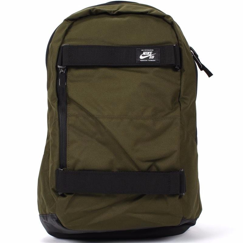 e204b61f7 mochila skatebag nike sb courthouse - 24 litros verde origin. Carregando  zoom.