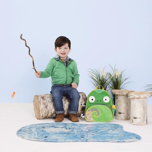 mochila skip hop infantil modelos clasica zoo animales 2018