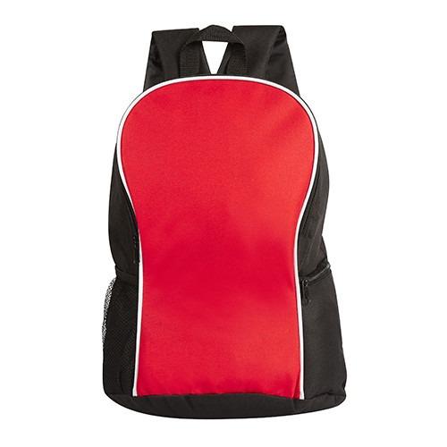 mochila springbok promocional
