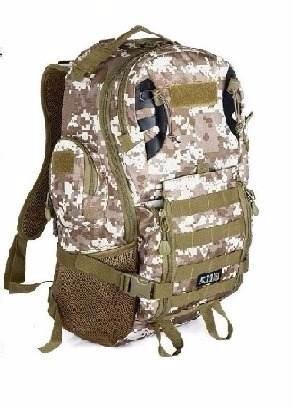 mochila tactica 5.11 militar outdoor