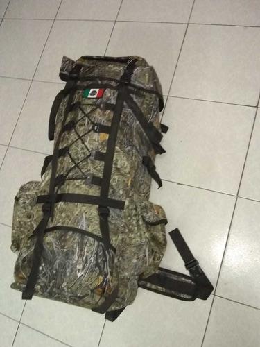mochila táctica, campismo,ideal para viajar. exelente regalo