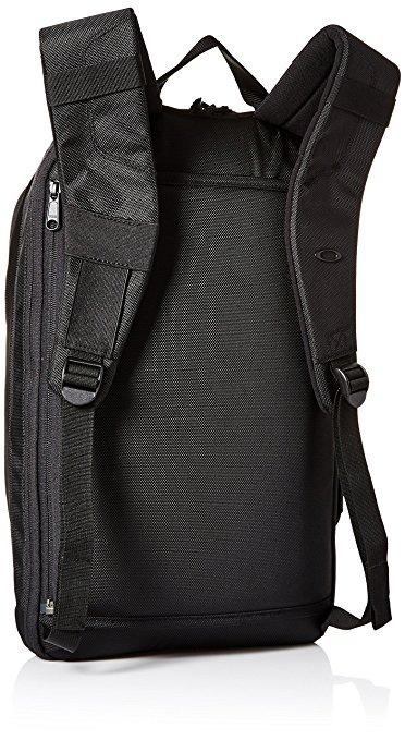d1bbda1f75 Mochila Táctica Oakley Men s Motion Tech 2.0 Backpack -   5