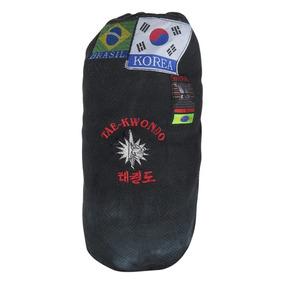 6b0932953 Mochila Karate Shiroi - Calçados, Roupas e Bolsas no Mercado Livre ...
