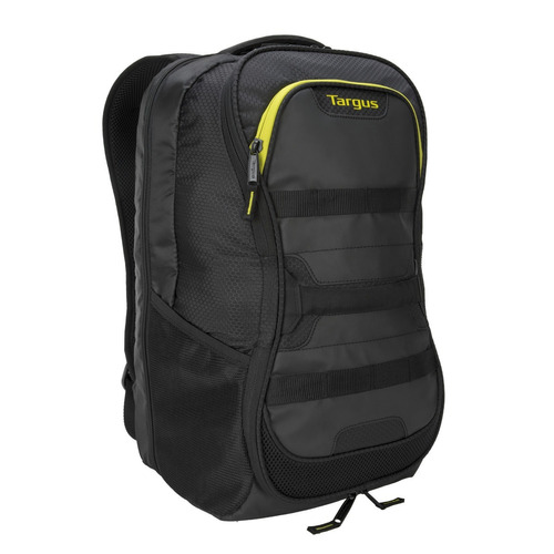 mochila targus 15,6 work & play fitness tsb944