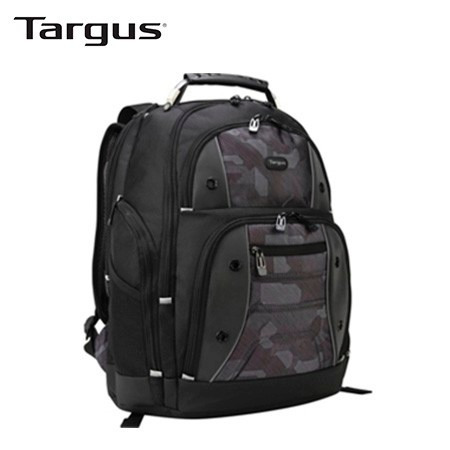 mochila targus drifter bp backpack 16    a domicilio