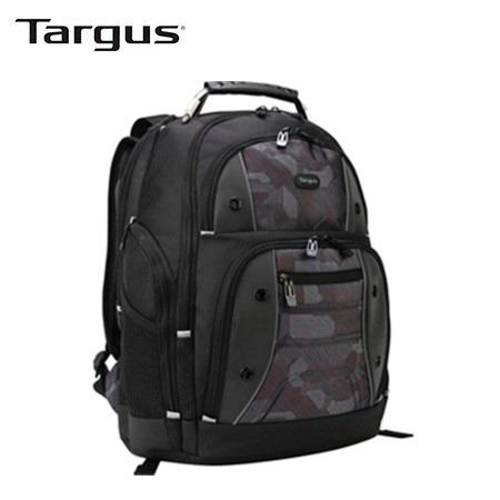 mochila targus drifter bp backpack 16    a domicilio (c)