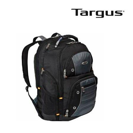mochila targus drifter ii backpack 16   a domicilio