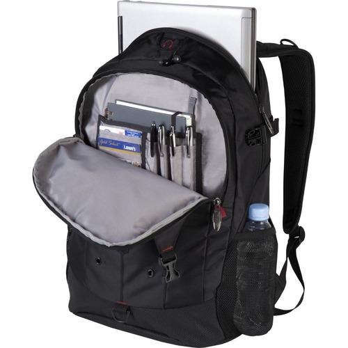 mochila targus notebook terra  16 laptop itelsistem