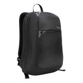 Mochila Targus Ultralight P/ Notebook 16  Preta - Tsb515