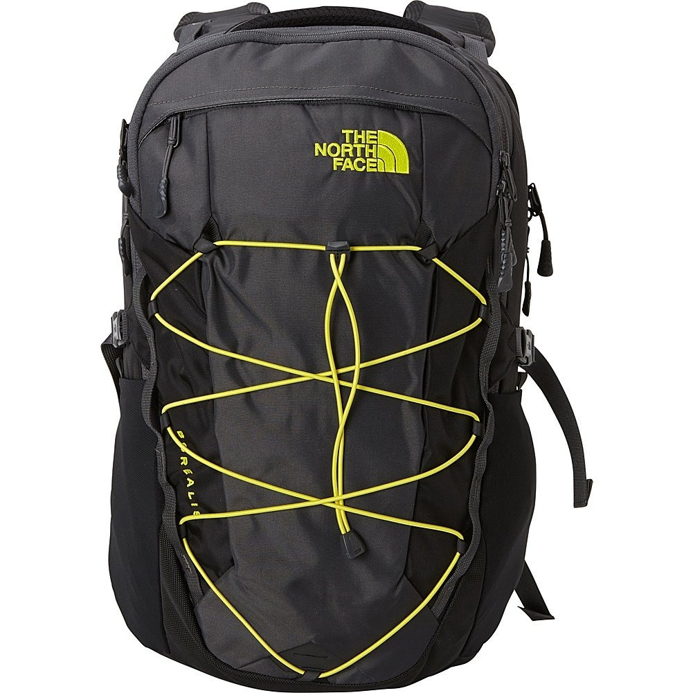 The Face Backpack Mochila Borealis North Y6bgym7Ifv
