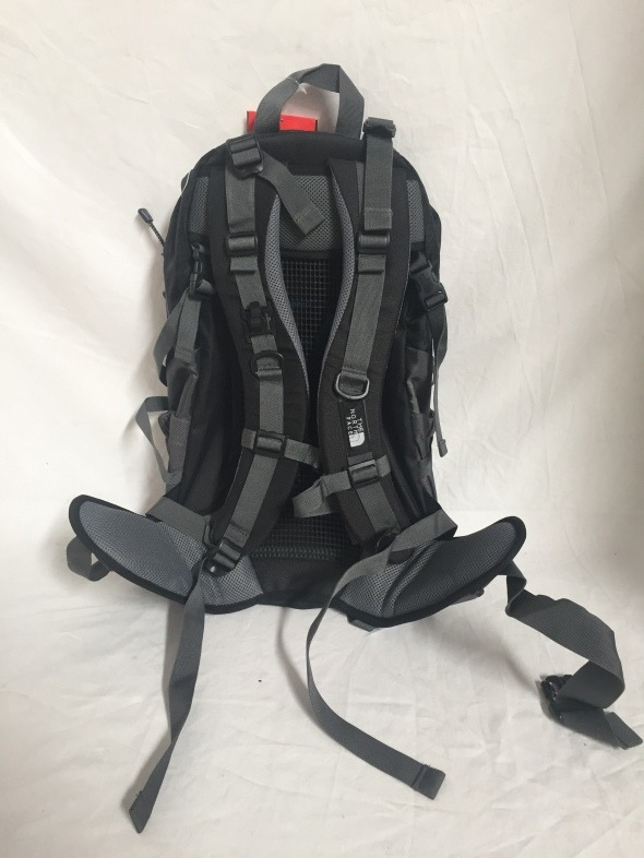 Mochila The Flight Electron North Series 40l Face EH2IY9WD