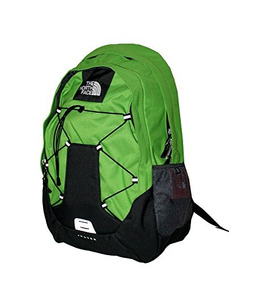 The Face Backpack Mochila Jester North Men's Bag Laptop Book 5Lc34RjqA