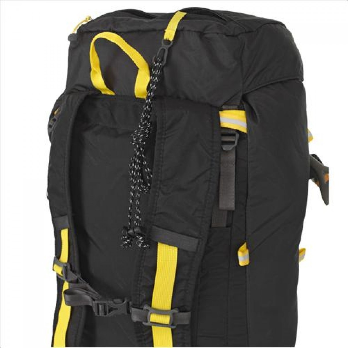North ModVerto Mochila The Series 32 Face Summit HeD2YEIW9