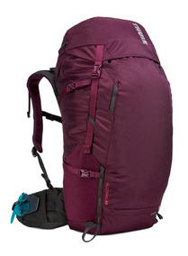 Hiking Thule Montaña 45l Alltrail Mochila Mujer Senderismo XuwilTOPkZ