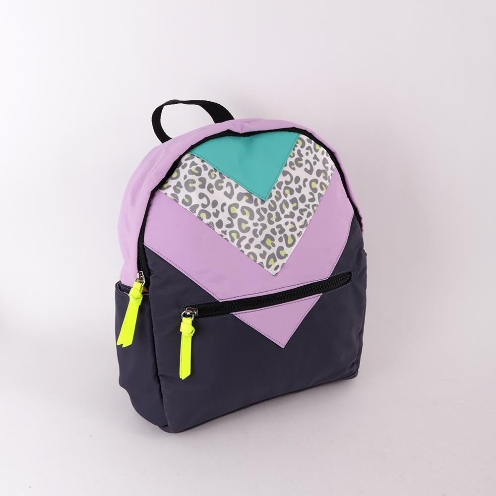 154ff10cd Mochila Todo Moda Urbana Trendy - $ 1.020,00 en Mercado Libre