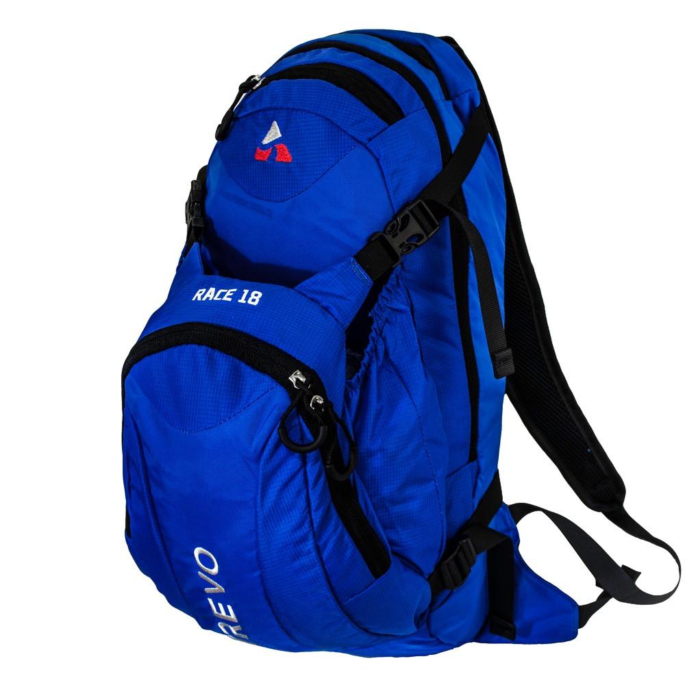 azul running litros mochila trail 18 zoom race trevo hidratación Cargando  qaYY605 e9e8a42ef0d7b