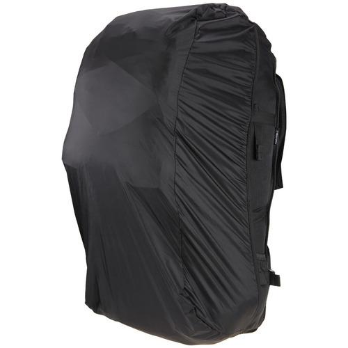 mochila transglobe 78 litros trilhas e rumos viagem ,camping