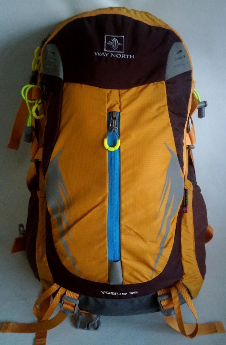 Litros Mochila Tactica Outdoor Zoom 35 Cargando Montaña Trekking Camping ArFUrxqIw