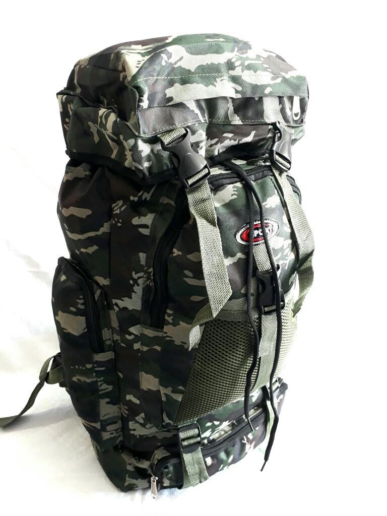484681612 mochila trilha camping prova dagua lancamento promocao. Carregando zoom.