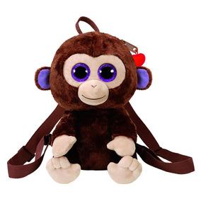 434a30513 Macaco De Pelucia Que Ri - Brinquedos e Hobbies no Mercado Livre Brasil