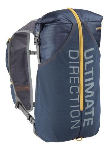 mochila ultimate direction - fastpack 15