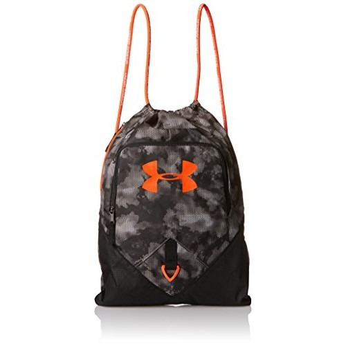 mochila under armour innegable mochila tropic rosa (654), u