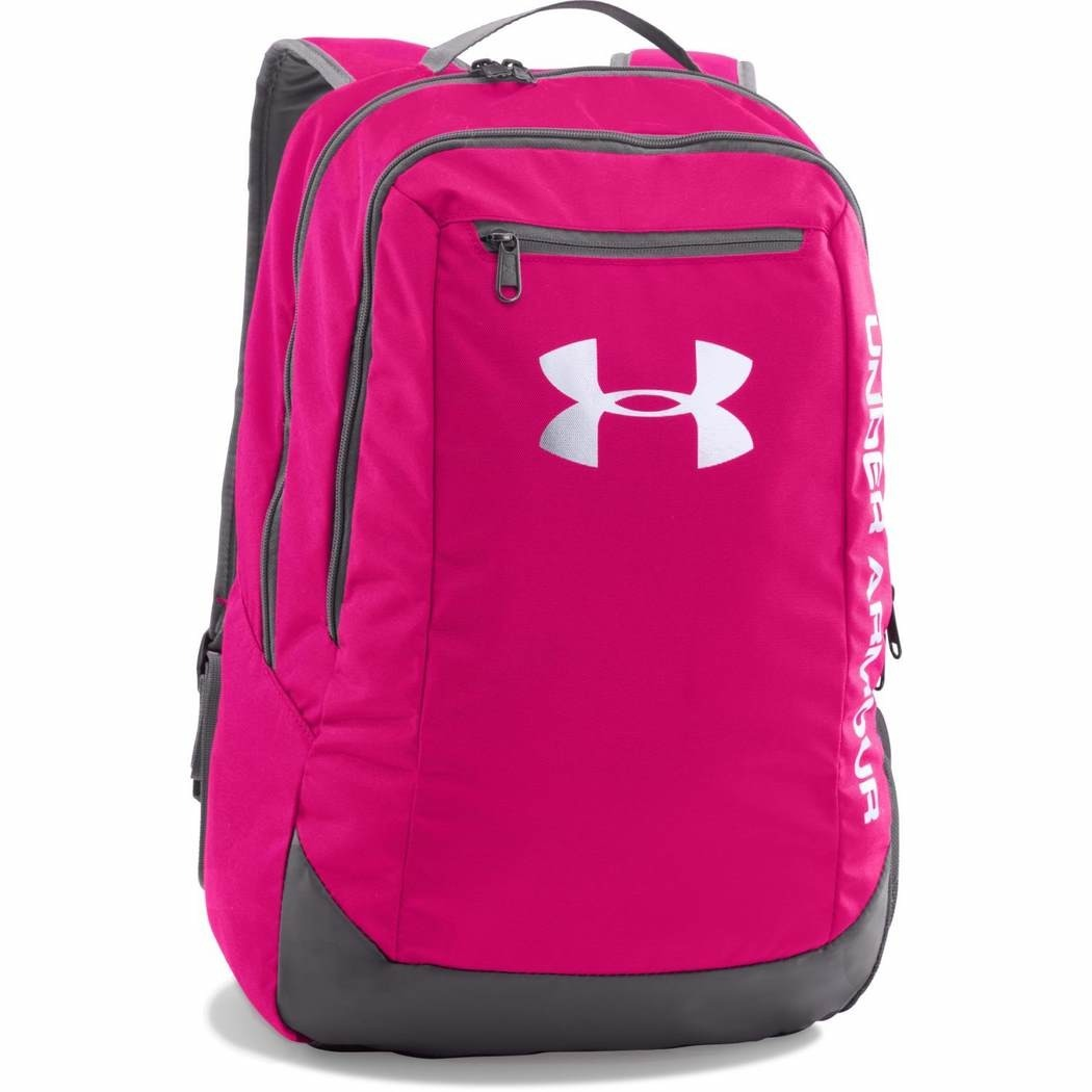 91e02e94e2 Mochila under armour storm hustle backpack dama niña cargando zoom jpg  1050x1050 Under armour storm backpack