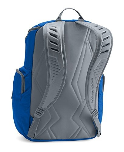 Mochila Under Armour Storm Undeniable Ii 3cd2498a8bf1e