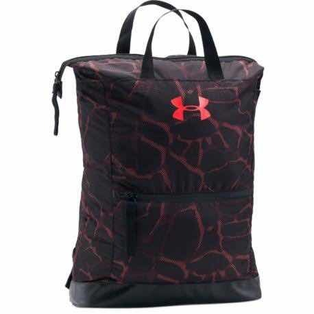 Mlm mochila under armour womens multi tasker tote back pack jpg 458x458 Under  armour bags for ccfe0b1d64a33