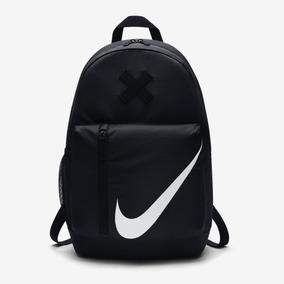 En Nike 24 Mochilas Mochila Montana Hanna 7 Escolar A 39 San 22 L Nw8k0OnPZX