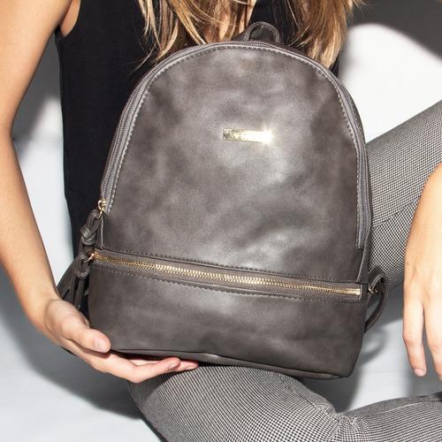 mochila urbana mujer